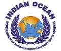 indian_ocan_logo