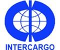 intergargo_logo