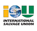 international_salvage_union_logo