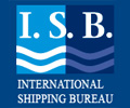 international_shipping_beau_logo