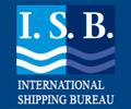 international_shipping_beau_logo