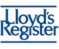 loyds_register_logo