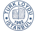 turkish_loyd