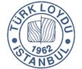 turkish_loyd