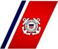 us_coast_guard